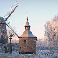 """фото """"wintertime !"""""""