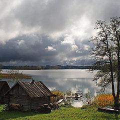 "фото ""Lake House"""