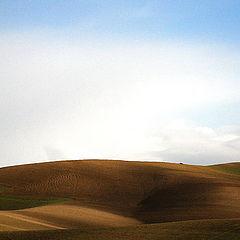 """фото """"про марсианские впадины.."""""""