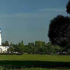 """photo """"Sankt Petersburg"""""""