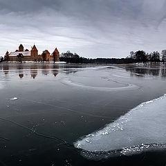 """фото """"Ледниковый период."""""""