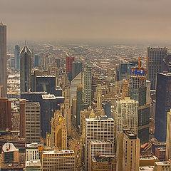 "photo ""Downtown"""