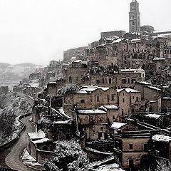 """фото """"волшебный город..который есть"""""""