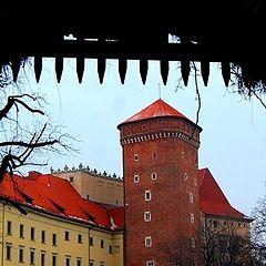 """фото """"Башня чаровниц"""""""