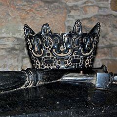 """фото """"Король умер, да здравствует король !"""""""