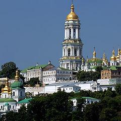 "photo ""Kyiv"""