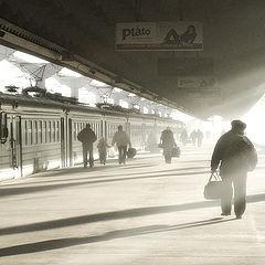 "photo ""Station..."""