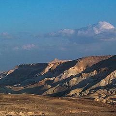 """фото """"пустыня"""""""