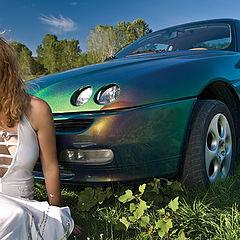 """фото """"GTV"""""""