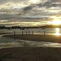 "photo ""Croa - Florianopolis, SC, Brasil"""