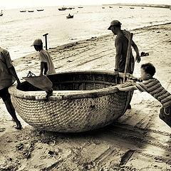 """фото """"fish*hunters"""""""