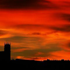 """фото """"The Dawning"""""""