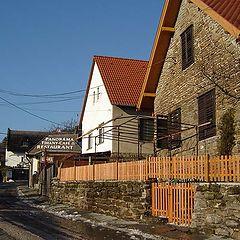 "photo ""village"""