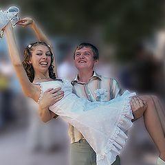 """фото """"Счастье"""""""