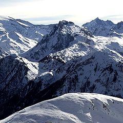 """фото """"Alps 2"""""""