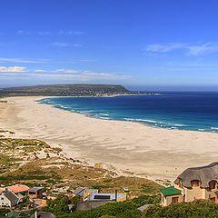 "photo ""Atlantic Ocean"""