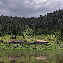 "photo ""Village... / 0178_0111"""