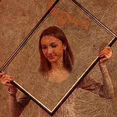 """photo """"портрет"""""""