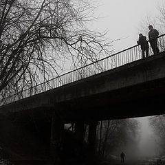"""фотоальбом """"Бесконечная Осень"""""""