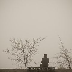 "photo ""waiting?"""