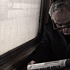 """фото """"Railway Stories"""""""