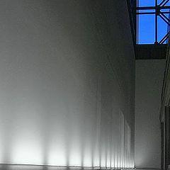 """фото """"Light and shadow"""""""