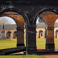 "фото ""Arches"""