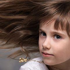 """photo """"Katya"""""""