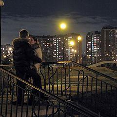 """фото """"Городской романс (2)"""""""