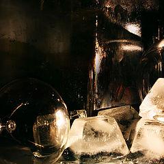 """фото """"Frozen Light"""""""