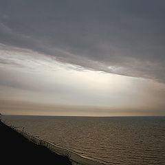 "photo ""seaside"""