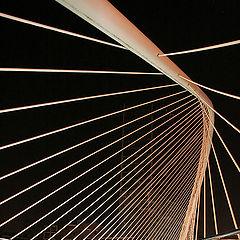 """фото """"Zubizuri bridge"""""""