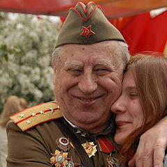 """photo """"Victory Day"""""""