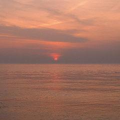 """album """"Sunset"""""""
