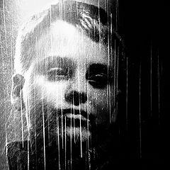 "photo ""in rain"""