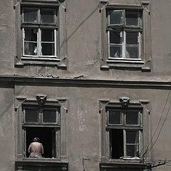 "фото ""Windows: new version"""
