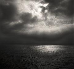 """фото """"Storm"""""""