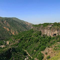 """album """"My Armenia"""""""