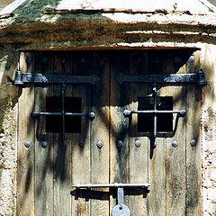 """photo """"Door"""""""