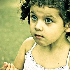 """фото """"Rocio"""""""