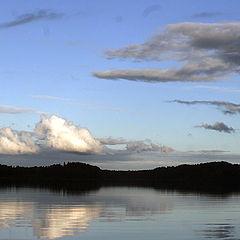 "фото ""Karelia"""