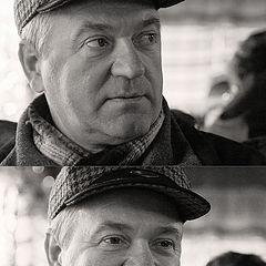 "photo ""Boris Katorgin"""