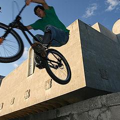 """photo """"high jump"""""""