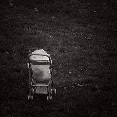 "photo ""Yesterday's Toys"""