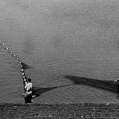 """photo """"fishmans"""""""