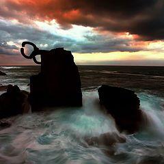 """фото """"Sea Art"""""""