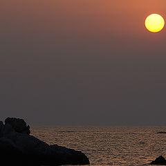 """фото """"о. Кипр ( the island Cyprus )"""""""