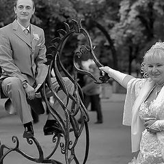 """фото """"Коня на скаку остановит!"""""""