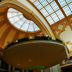 """фото """"Theatre Antwerpen"""""""