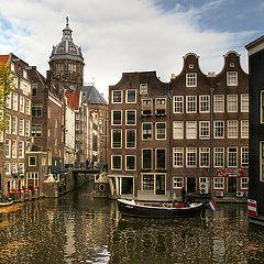 """album """"Amsterdam"""""""